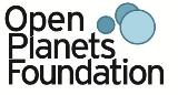 The Open Planets Foundation