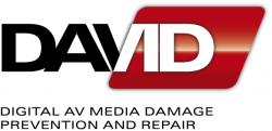 DAVID_logo