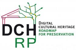 DCH-RP