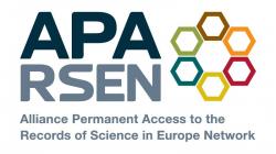 APARSEN Project