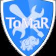 ToMaR_logo