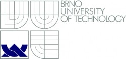BUT_logo